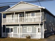 Quadruplex à vendre à L'Islet, Chaudière-Appalaches, 287, boulevard  Nilus-Leclerc, 17951522 - Centris.ca