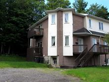 Duplex à vendre à Desjardins (Lévis), Chaudière-Appalaches, 2616 - 2618, boulevard  Guillaume-Couture, 27342932 - Centris.ca
