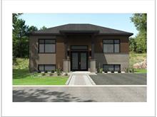 Maison à vendre à Saint-Gilles, Chaudière-Appalaches, Rue des Commissaires, 14267203 - Centris.ca