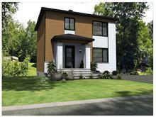 Maison à vendre à Saint-Gilles, Chaudière-Appalaches, Rue des Commissaires, 13229262 - Centris.ca