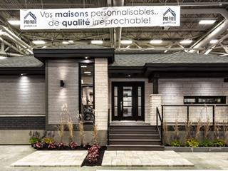 House for sale in Saint-Léon-de-Standon, Chaudière-Appalaches, Route de l'Église, 21455312 - Centris.ca