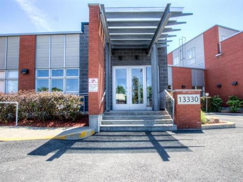 Condo à vendre à Pierrefonds-Roxboro (Montréal), Montréal (Île), 13330, boulevard de Pierrefonds, app. B311, 12782600 - Centris