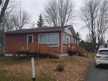 Maison à vendre à Saint-Georges-de-Clarenceville, Montérégie, 630, Rue  Champlain, 17142458 - Centris.ca