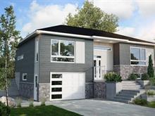 Maison à vendre à Saint-Léon-de-Standon, Chaudière-Appalaches, Route de l'Église, 15506097 - Centris.ca