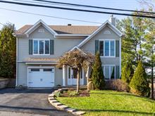 House for sale in Saint-François-du-Lac, Centre-du-Québec, 20, Chemin de la Traverse, 11937030 - Centris.ca