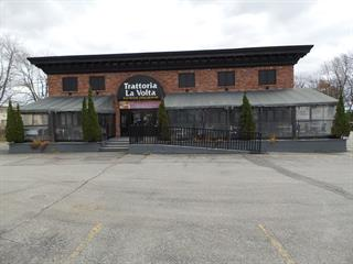 Commercial building for rent in Repentigny (Repentigny), Lanaudière, 644, Rue  Notre-Dame, 25675097 - Centris.ca