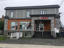 Commerce à vendre à Thetford Mines, Chaudière-Appalaches, 435, Rue  Simoneau, 10070181 - Centris.ca