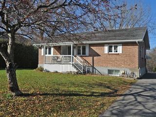 Maison à vendre à Salaberry-de-Valleyfield, Montérégie, 711, boulevard du Bord-de-l'Eau, 22758912 - Centris.ca