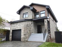 House for sale in Laval-Ouest (Laval), Laval, 1710, boulevard  Sainte-Rose, 15800120 - Centris.ca