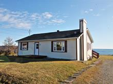 House for sale in Percé, Gaspésie/Îles-de-la-Madeleine, 469, Route  132 Ouest, 13731401 - Centris
