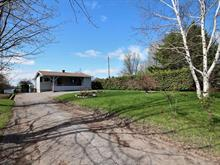 House for sale in Notre-Dame-de-Bonsecours, Outaouais, 1654, Rue  Notre-Dame, 20749993 - Centris.ca