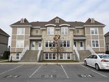 Condo à vendre à Saint-Joseph-du-Lac, Laurentides, 51, Place  Mathieu, 10528756 - Centris.ca