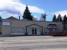 Bâtisse commerciale à louer à Rouyn-Noranda, Abitibi-Témiscamingue, 410, Avenue  Murdoch, 28682300 - Centris