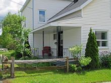 Triplex à vendre à Fleurimont (Sherbrooke), Estrie, 376 - 380, Rue de l'Assomption, 23536521 - Centris.ca