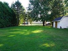 Terrain à vendre à Saint-Jean-sur-Richelieu, Montérégie, Rue  Paquette, 12893533 - Centris