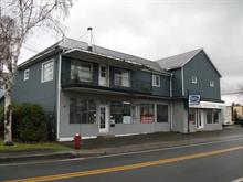 Business for sale in Courcelles, Estrie, 182 - A, Rue  Principale, 26295595 - Centris.ca