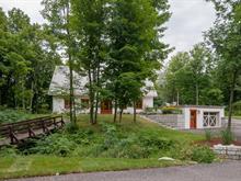 Maison à vendre à Deschambault-Grondines, Capitale-Nationale, 980, Chemin du Roy, 19831877 - Centris.ca