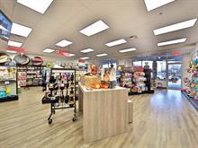 Business for sale in Vimont (Laval), Laval, 2050, boulevard  René-Laennec, 22595328 - Centris
