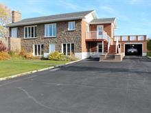 Maison à vendre à Les Escoumins, Côte-Nord, 328, Route  138, 20898432 - Centris.ca