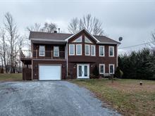 House for sale in Dunham, Montérégie, 141, Rue des Cajuns, 23763479 - Centris.ca