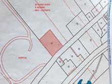 Terrain à vendre à Rivière-Rouge, Laurentides, 1601, Rue l'Annonciation Nord, 22408023 - Centris.ca