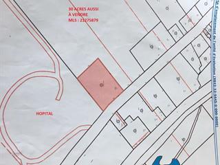 Lot for sale in Rivière-Rouge, Laurentides, 1601, Rue l'Annonciation Nord, 22408023 - Centris.ca