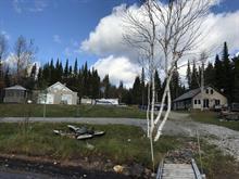 House for sale in Chibougamau, Nord-du-Québec, 38A - 38B, Chemin de la Baie-Queylus, 19709286 - Centris.ca
