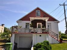 House for sale in Montréal-Nord (Montréal), Montréal (Island), 10555, Avenue du Parc-Georges, 26225458 - Centris