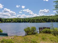 Lot for sale in Val-des-Lacs, Laurentides, Chemin du Lac-de-l'Orignal, 25214246 - Centris.ca