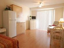 Condo / Appartement à louer à Dollard-Des Ormeaux, Montréal (Île), 53, Rue  Hasting, app. 215, 20697444 - Centris.ca