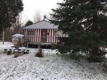 Maison à vendre à Franklin, Montérégie, 1142, Chemin de Covey Hill, 15752850 - Centris.ca