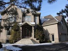 Maison à vendre à Drummondville, Centre-du-Québec, 535, Rue du Roitelet, 18877641 - Centris.ca