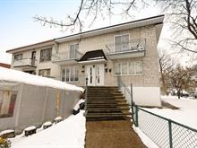 Quadruplex à vendre à Saint-Léonard (Montréal), Montréal (Île), 6270 - 6274, Rue  Sulte, 13854985 - Centris.ca
