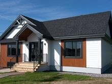 House for sale in Saint-Léon-de-Standon, Chaudière-Appalaches, Route de l'Église, 27598101 - Centris