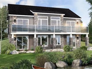 House for sale in Saint-Léon-de-Standon, Chaudière-Appalaches, Route de l'Église, 12938825 - Centris.ca