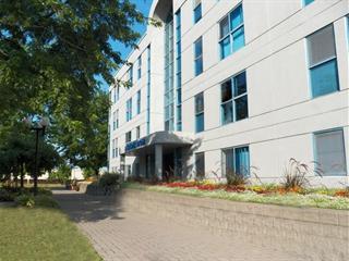 Condo / Apartment for rent in Boucherville, Montérégie, 549, Rue  De Verrazano, apt. 127, 16213270 - Centris.ca
