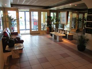 Condo / Apartment for rent in Boucherville, Montérégie, 549, Rue  De Verrazano, apt. 214, 15246734 - Centris.ca