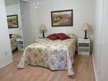 Condo / Apartment for rent in Boucherville, Montérégie, 549, Rue  De Verrazano, apt. 314, 15472129 - Centris.ca