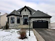 House for sale in Saint-Roch-de-l'Achigan, Lanaudière, 28, Rue  Beaucage, 12217578 - Centris.ca