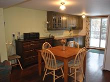 House for sale in Mont-Tremblant, Laurentides, 507, Rue  Lajeunesse, 21695014 - Centris.ca