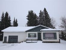 Maison à vendre à Morin-Heights, Laurentides, 596 - 606, Chemin du Village, 24061537 - Centris.ca