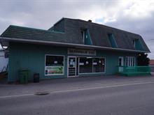 Commercial building for sale in Sainte-Barbe, Montérégie, 436 - 438, Chemin de l'Église, 22382188 - Centris.ca