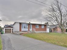 Maison à vendre à Saint-Jean-sur-Richelieu, Montérégie, 47, Rue des Artisans, 26593269 - Centris.ca