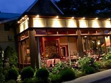 Bâtisse commerciale à vendre à Sainte-Agathe-des-Monts, Laurentides, 15 - 17, Rue  Principale Est, 27514501 - Centris.ca
