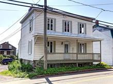 Duplex à vendre à Château-Richer, Capitale-Nationale, 8082 - 8084, Avenue  Royale, 15087624 - Centris.ca