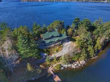 Maison à vendre à Saint-Hippolyte, Laurentides, 66, 325e Avenue, 26086408 - Centris.ca