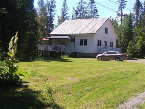 Maison à vendre à Saint-Faustin/Lac-Carré, Laurentides, 689, Rue des Épinettes, 19450585 - Centris