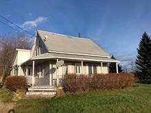 House for sale in Saint-Eugène, Centre-du-Québec, 1110, Rang  Brodeur, 27579943 - Centris.ca