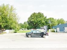Lot for sale in Fabreville (Laval), Laval, boulevard  Sainte-Rose, 24341526 - Centris.ca