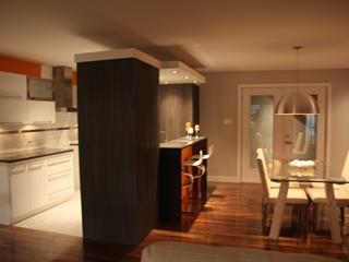 House for sale in Saint-Léon-de-Standon, Chaudière-Appalaches, Route de l'Église, 24068538 - Centris.ca